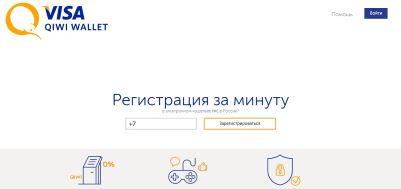 Онлайн займ на электронный кошелек без карты